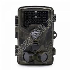 Фотоловушка Филин 200 MMS 3G