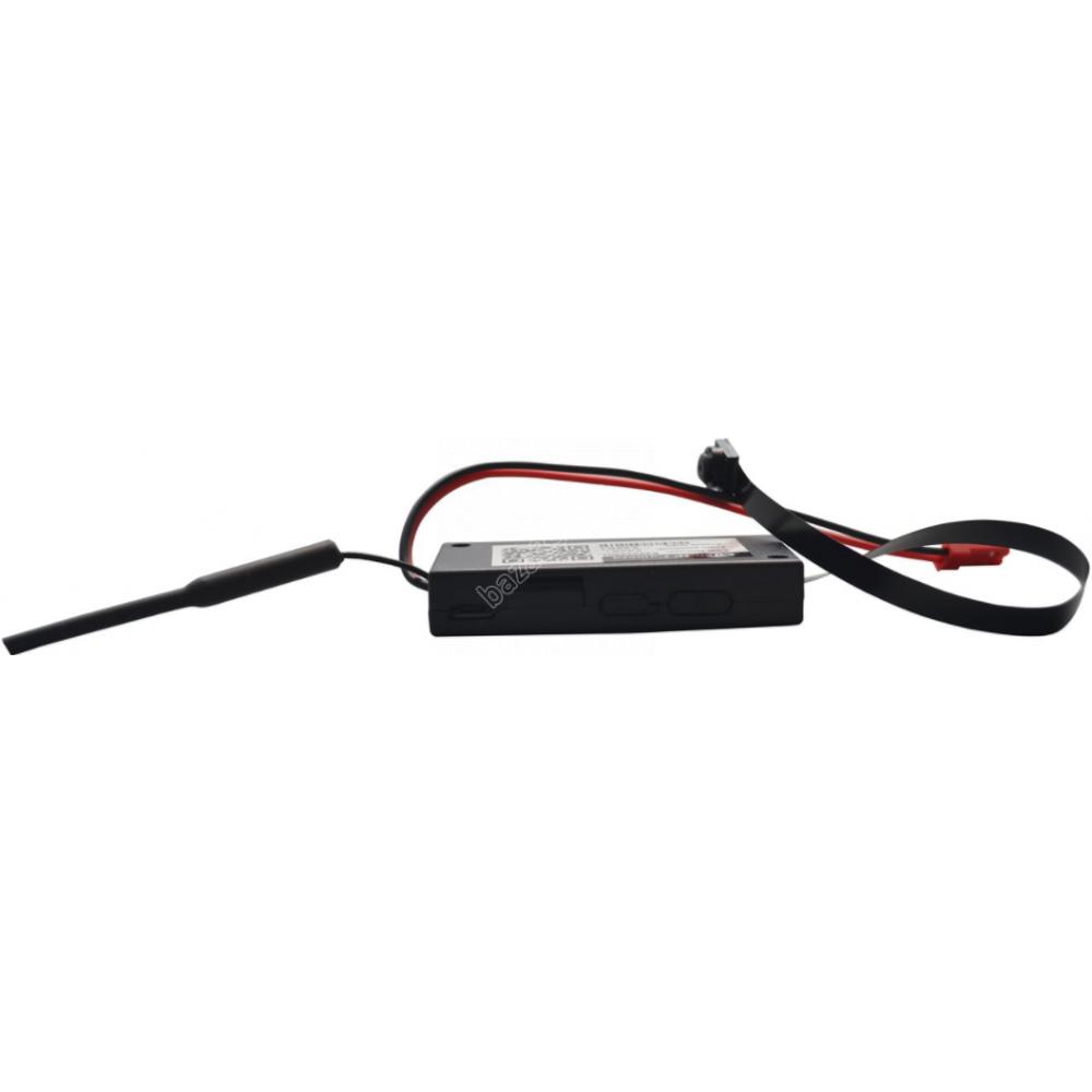 Мини камера EaglePro BX950Z IP WIFI